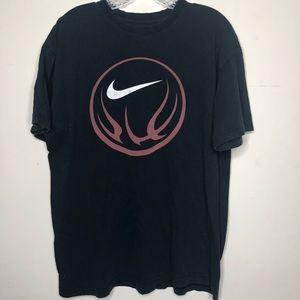 Nike Men's Tee Shirt
